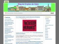 empleogijon.wordpress.com