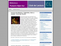 clubgijonsur.wordpress.com