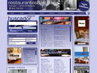 restaurantesbarcelona.com