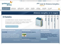 empresaeficiente.com