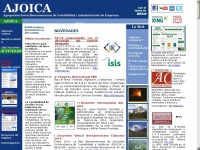 ajoica.org