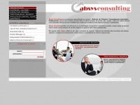 Absysconsulting.net - ABSYSCONSULTING executive & professional search