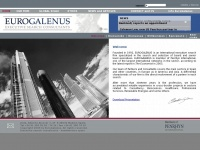 Principal new | Headhunters spain, Executive Search Consultants, recruiters
