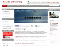 negociosynetworking.net