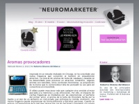 theneuromarketer.com