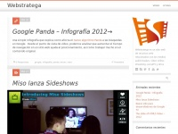 webstratega.com