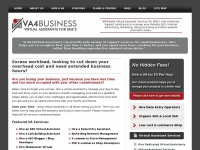 va4business.com