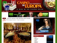 casinodeeuropa.es