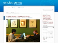 Unir los puntos by Audentis Network