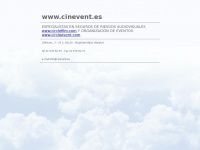 cinevent.es