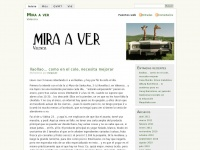 miraaver.wordpress.com