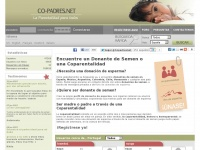 co-padres.net