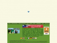 Ecocamp.travel - Patagonias 1st Eco-Hotel, Hiking & Wildlife Trips, Chile, Torres del Paine » EcoCamp Patagonia