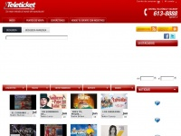 teleticket.com.pe