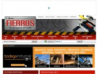 fierros.com.co Thumbnail
