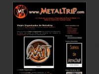 metaltrip.es