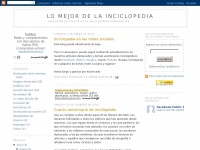 inciclopedia.blogspot.com