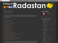 radastan.blogspot.com