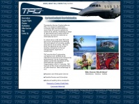 Tag.com.gt - TAG Airlines