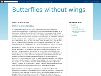 butterflieswithoutwings.blogspot.com