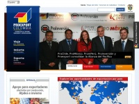 proexport.com.co