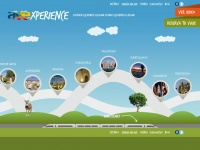 avexperience.es