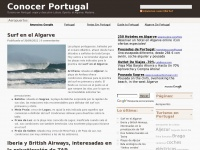 conocerportugal.com