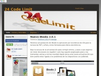 24codelimit.com