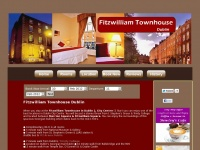 fitzwilliamtownhouse.com