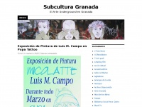 subculturagranada.wordpress.com
