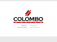 Colombodesign.it