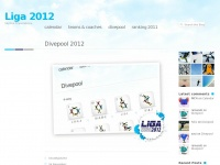 liga2011.wordpress.com