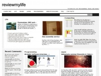 Reviewmylife.co.uk - 2016 / 2017 staff holiday Excel planner and one page calendar   reviewmylife