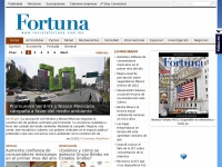revistafortuna.com.mx