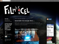 filmsconcel.blogspot.com