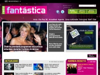 fantastica.com.co
