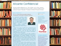 alicanteconfidencial.blogspot.com