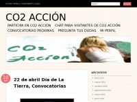 co2accion.wordpress.com