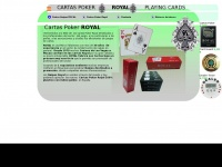 cartaspoker-royal.com