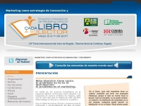 marketingparaellibro.com