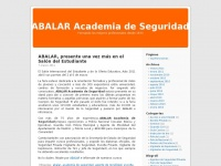abalaracademia.wordpress.com