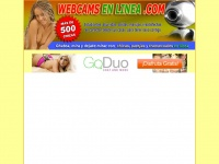 Webcamsenlinea.com: The Leading Web Cam En Linea Site on the Net