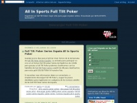 all-in-sports.blogspot.com