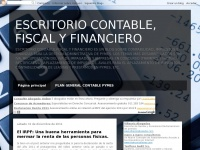 escritoriocontable.blogspot.com