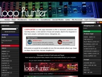 loophunter.com