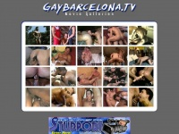 gaybarcelona.tv