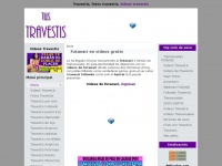 Tustravestis Training Blog | Training Tips and News