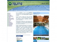 aquaticpiscinas.com