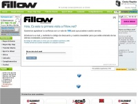 fillow.net Thumbnail