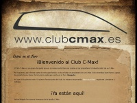 clubcmax.org